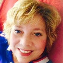 Kimberly   Mangold