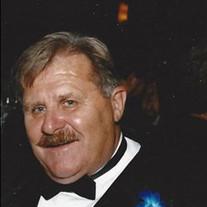 Richard J. Cyran