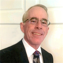Eric L. Nunley