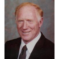Dale M. Brock