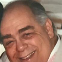 Dominic J. Pipito, Jr.