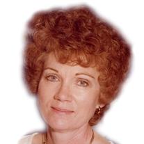 Janice Allen Griffin
