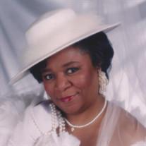 Bessie L. Foster