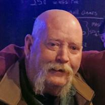 William  J.  Kappen