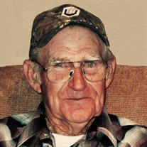 Preston J. Royer