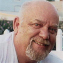 Jerry W. Embry Sr