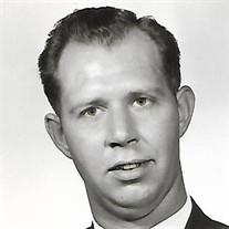 John  R. Blankenship Jr.