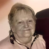 Rose Ann Zielinski