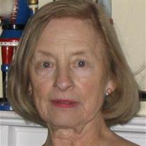 Irene Elizabeth Brock