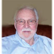 Mr. PAUL EDWARD BLAKELEY