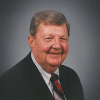 Robert Moore Jr.