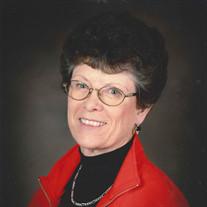 Anne Marie Katterhagen
