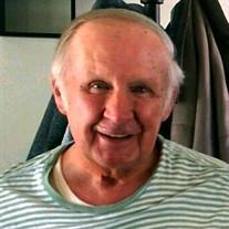 Eugene J. Gawlik