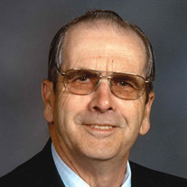 Jerome B. Nordmann