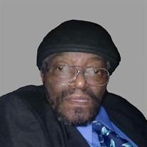 Herman L. Taylor
