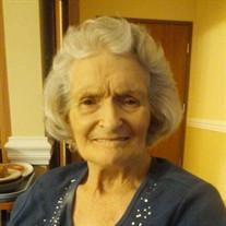 Carolyn B. Moreland