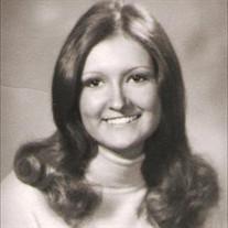 Sue Anne (Firestien) Rettele