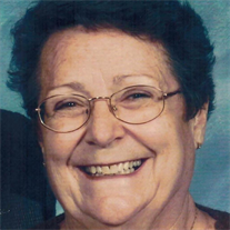 Sharie L. Tussing