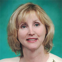 Cheryl June Simmons