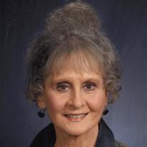 Nancy Pickle Humphrey