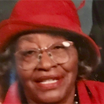 Ms.  Hattie  B.  Beasley
