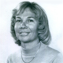 Sharon E. Gilchrist
