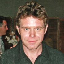John C. Himsel