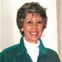 Sarah L Trussell