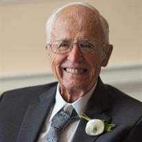 Francis Hugh Jenkins Jr.