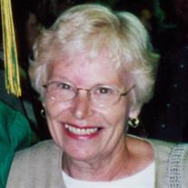 Joanne Kern Langdon