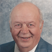 Keith  L.  Kendall