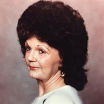 Laura Blanchard Venable