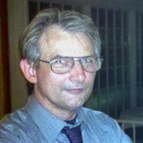 Don S. Wildman