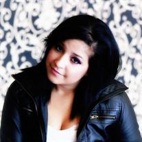 Dianna Jazmin Soto