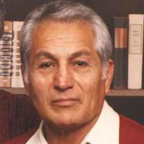 John C. Granado