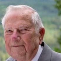 Joseph Eckstein