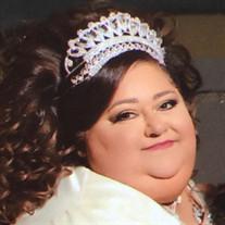 Guadalupe Melida Guerrero