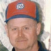 Lowell J. Brandenburg