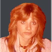 Barbara M. Meseck