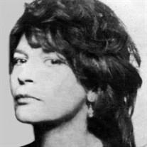 Koleen Diane Kenyon