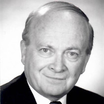 Robert Charles Marien