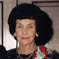 Roseann Flehmer