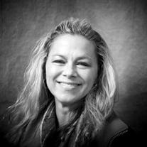 Jodi Marie Williams