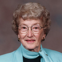 Dolores Fitzpatrick