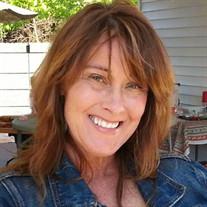 Natalie Craig Sutton