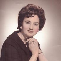 Geneva S. Miller
