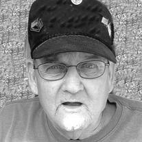 Gordon Russell Goodman