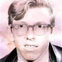 Elmer A. Adkins