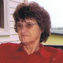 Kathleen Elliott