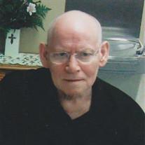 Eugene R. Snyder